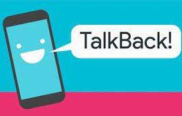 talkback_logo
